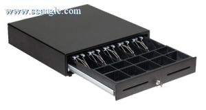 Scangle POS Cash Drawer pictures & photos