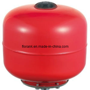 Good Quality Pressure Tank with CE Certificate pictures & photos