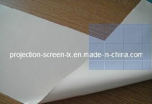PVC Tarpaulin for Ceiling