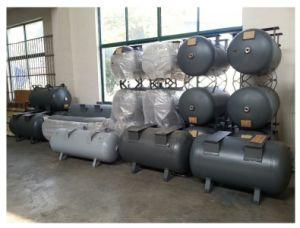 30bar High Pressure Air Recevier Tank pictures & photos