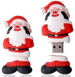 USB-414 Hot Sell Plastic USB Flash Drive Mini USB Key pictures & photos