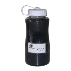 N220, N330, N550, N660 Carbon Black for Tire