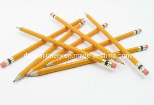 Standard Pencil (DP-5008) pictures & photos