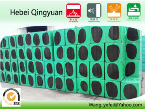 Cellular Glass Board From Glass