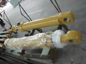 Hydraulic Cylinder for Liebherr Excavator pictures & photos