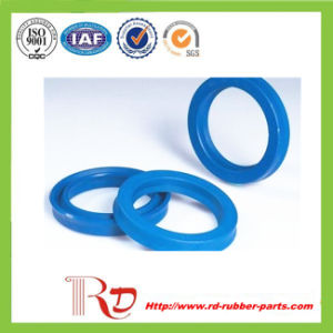 PU Y Shape Series Piston Seal, Piston Oil Seal pictures & photos