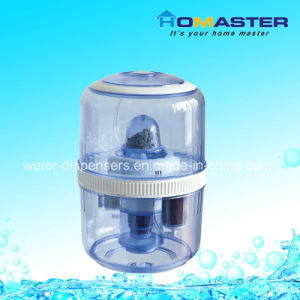 25L Mineral Water Pot (HBF-D3) pictures & photos
