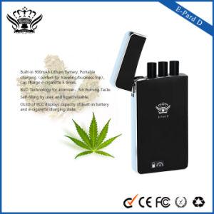 Ibuddy Wholesale Electronic Cigarette Vapor Cartridges pictures & photos