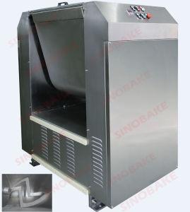 Horizontal Dough Mixer (HMZ350, HMZ600) pictures & photos