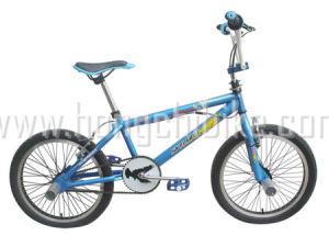 Bicycle-BMX Bicycle-Freestyel BMX Bicycle-Performance Bicycle (HC-BMX-14209) pictures & photos