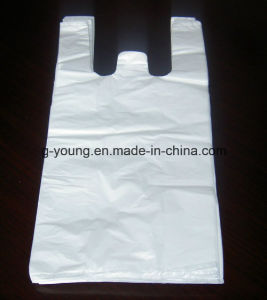 Plastic Raw Material for Plastic Bag pictures & photos