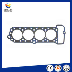 High Quality Low Price Auto Part Engine Rack Gasket pictures & photos