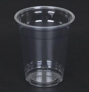 16oz Pet Disposable Plastic Beer Cup pictures & photos