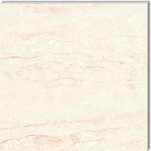 Double Loading Polished Porcelain Tile with Navona Stone Pattern (JH6051) pictures & photos