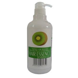 Finepure Kiwi Fruit Hair Elastin 850ml/300ml pictures & photos