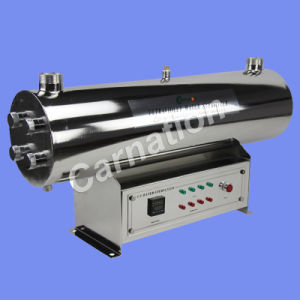 UV Sterilizer for Water (225W) pictures & photos