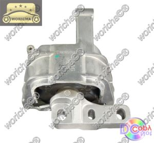 New Item Engine Mounting for 5n0 199 262 Volkswaqen pictures & photos