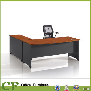 Classic Design Affordable Wooden Executive Office Furniture pictures & photos
