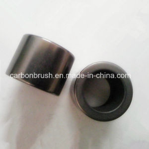 Fine Quality Carbon Graphite Carbon Shaft Seals Ring pictures & photos