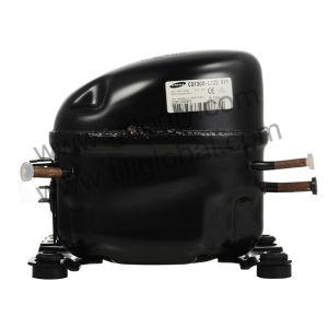 R134A 370BTU Samsung Refrigerator Compressors pictures & photos