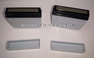 Hy0550 Flash Stamp with 4mm High Quality Flash Rubber pictures & photos