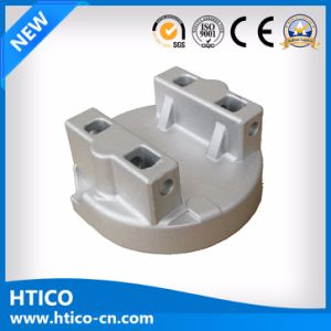 China OEM/ODM Aluminum Die Casting Parts pictures & photos