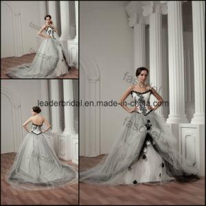Sweetheart Quinceanera Gowns Fashion Applique Petals Quinceanera Dresses Z3013 pictures & photos