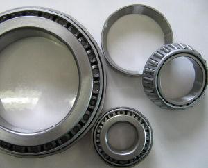 Automotive Bearing Wheel Hub Bearing Gearbox Bearing Hm518445/Hm518410 Hm803149/10 Hm804848X pictures & photos