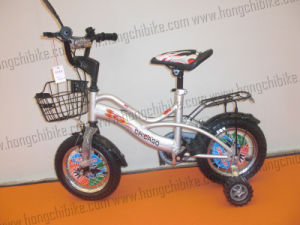 Bicycle-Toys-Kids Bike Toy-Kids Bike (HC-KB-21408) pictures & photos