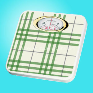 bathroom scale   ( LC NZIF 5 ) pictures & photos