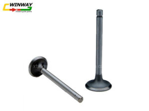 Ww-9501 Motorcycle Part, Motorcycle Valve, pictures & photos