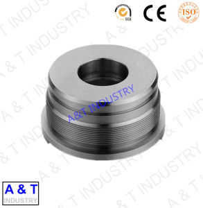 Hot Sale CNC OEM ODM Precision Turning Part with High Quality pictures & photos