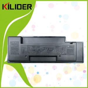 Compatible Laser Printer Toner Cartridge for KYOCERA (TK310 TK312) pictures & photos