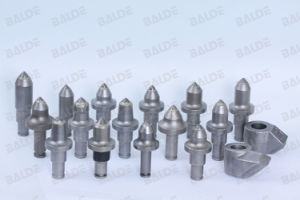 Trenching Bits for Trenching (TS3 TS7 TS25 TS10) pictures & photos