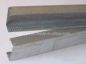Light Steel Keel / Drywall Stud / Galvanized Metal Steel Ceiling Channel pictures & photos