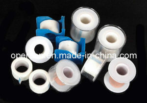 High Quality Surgical Nonwoven Micropore Tape pictures & photos