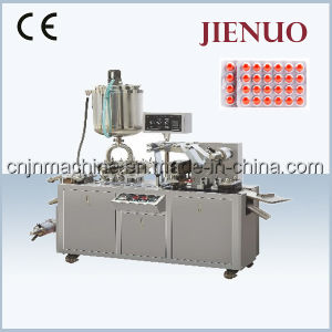 High Speed Capsule Blister Packing Machine pictures & photos
