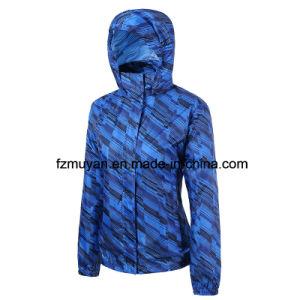 Thin Section Waterproof Jacket