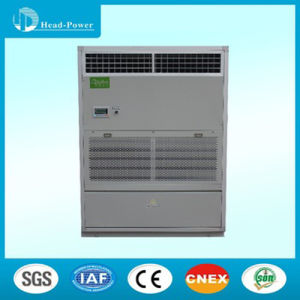 Tropical Air Compressor Water-Cooled Package AC pictures & photos