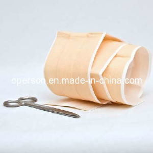 Wound Dressing Strip Plaster with Strong Permeable pictures & photos