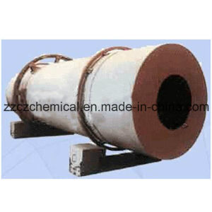 Rotary Drum Dryer pictures & photos