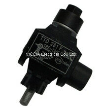 Insulation Piercing Connector Ttd-281f