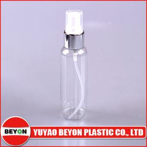 2oz Round Pet Plastic Bottle (ZY01-B116) pictures & photos