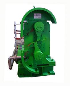 Hangji Brand Rebar Shearing Machine pictures & photos