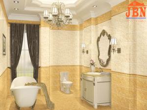 300X450mm Foshan Noble Interior Ceramic Wall Tile (1LP26412A) pictures & photos