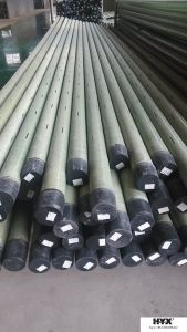 Ocean Engineering and Ship FRP Pipes pictures & photos
