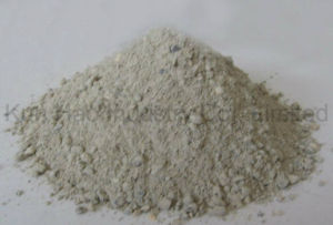 Heat Insuality Alumina Refractory Castables pictures & photos