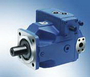 Rexroth Hydraulic Pump Replacement (A4VSO125DR) pictures & photos