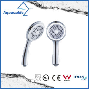 ABS Bathroom Accessories Shower Head with One Function pictures & photos