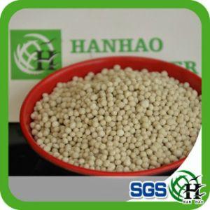 China Supplier NPK Granular Fertilizer Compound Fertilizer pictures & photos